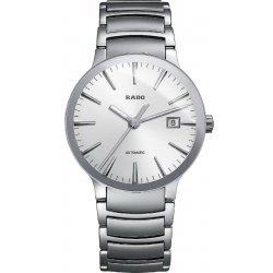 Buy Rado Men's Watch Centrix Automatic L R30939103