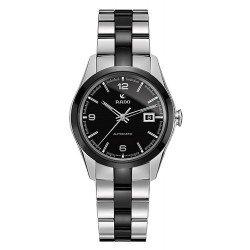 Buy Rado Women's Watch HyperChrome Automatic S R32049152