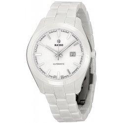 Buy Rado Women's Watch HyperChrome Automatic M R32258012