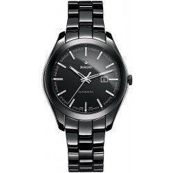 Buy Rado Men's Watch HyperChrome Automatic M R32260152