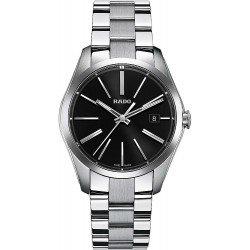 Buy Rado Men's Watch HyperChrome L Quartz R32297153