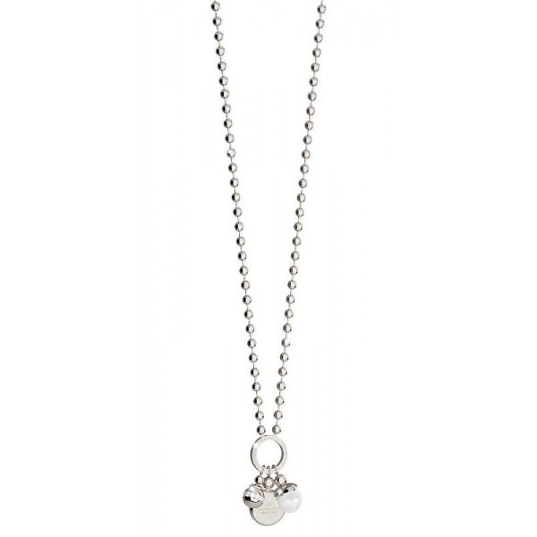 Buy Rebecca Women's Necklace Boulevard BBPKBB06