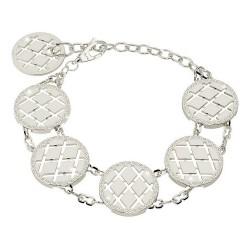 Rebecca Women's Bracelet Melrose 10 B10BBB08