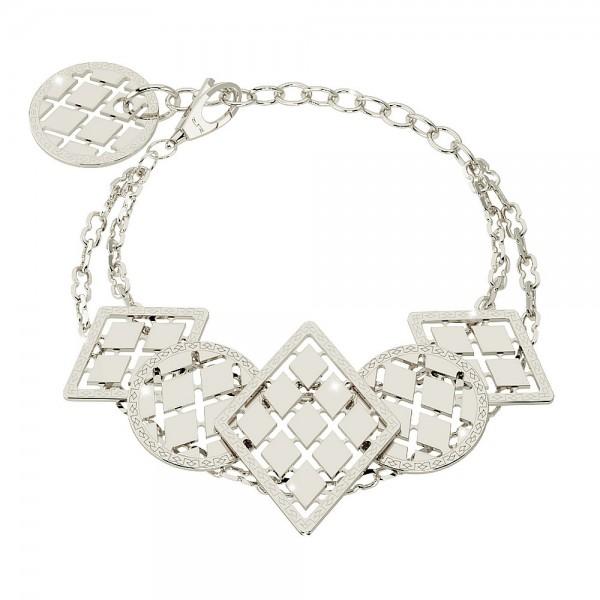 Buy Rebecca Women's Bracelet Melrose 10 B10BBB09