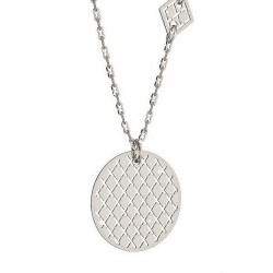 Rebecca Women's Necklace Melrose 10 B10KBB06