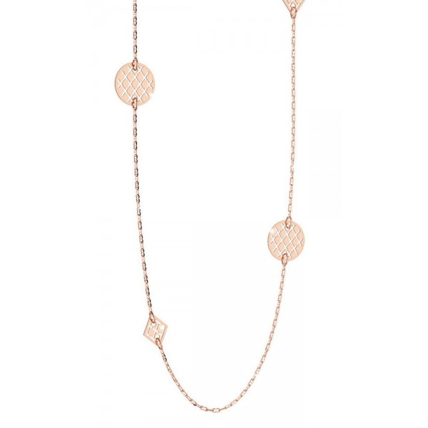 Buy Rebecca Women's Necklace Melrose 10 B10KRR08