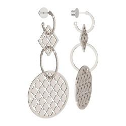 Rebecca Women's Earrings Melrose 10 B10OBB28