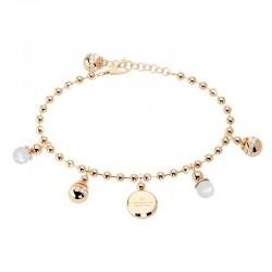 Buy Rebecca Women's Bracelet Boulevard BBPBOO06