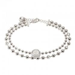 Buy Rebecca Women's Bracelet Boulevard BBYBBB14
