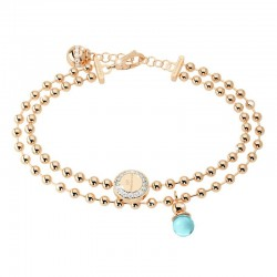 Buy Rebecca Women's Bracelet Boulevard BBYBOT15