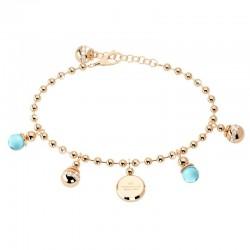 Buy Rebecca Women's Bracelet Boulevard BBYBOT20
