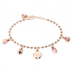 Buy Rebecca Women's Bracelet Boulevard BBYBRQ20