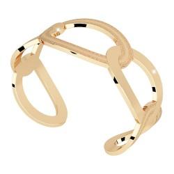 Buy Rebecca Women's Bracelet Elizabeth BEMBOB03