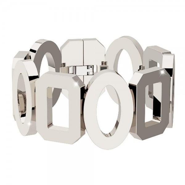 Buy Rebecca Women's Bracelet Elizabeth BEXBBB15