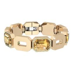 Rebecca Women's Bracelet Elizabeth BEXBOC01