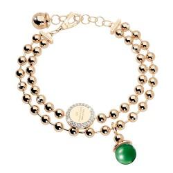 Rebecca Women's Bracelet Boulevard BHBBOS18