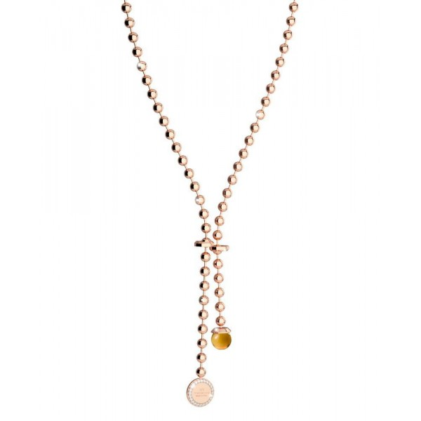Buy Rebecca Women's Necklace Boulevard BHBKRC04