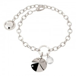 Buy Rebecca Women's Bracelet Star BSRBBB01