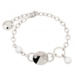 Buy Rebecca Women's Bracelet Star BSRBBB03