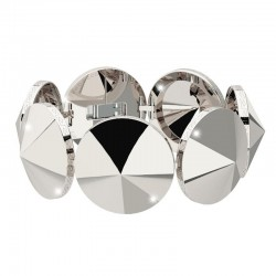 Buy Rebecca Women's Bracelet Star BSRBBB11