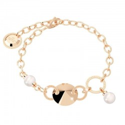 Buy Rebecca Women's Bracelet Star BSRBOO03