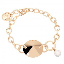 Buy Rebecca Women's Bracelet Star BSRBOO05