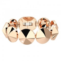 Buy Rebecca Women's Bracelet Star BSRBOO10