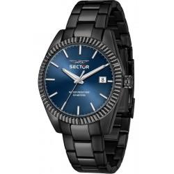 Sector Men's Watch 240 R3253240008 Quartz