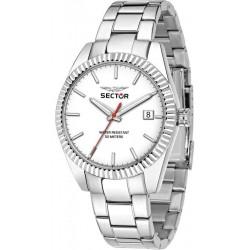 Buy Sector Men's Watch 240 R3253240012 Quartz