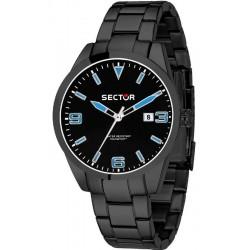Buy Sector Men's Watch 245 R3253486005 Quartz
