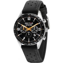 Sector Men's Watch 770 R3271616001 Quartz Chronograph