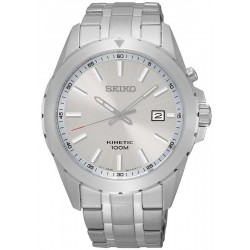 Buy Seiko Men's Watch Kinetic SKA693P1