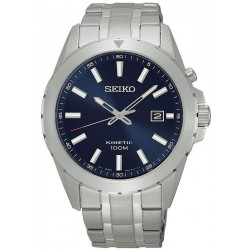 Buy Seiko Men's Watch Kinetic SKA695P1