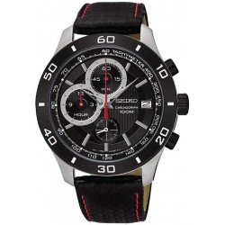 Buy Seiko Men's Watch Neo Sport SSB193P1 Chronograph Quartz