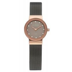 Buy Skagen Women's Watch Freja 358XSRM