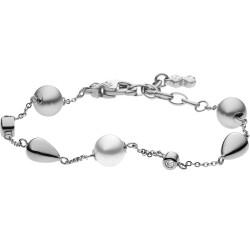 Buy Skagen Women's Bracelet Agnethe SKJ0403040