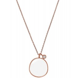 Buy Skagen Women's Necklace Sea Glass SKJ0567791