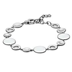 Buy Skagen Women's Bracelet Sea Glass SKJ0577040