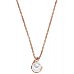 Buy Skagen Women's Necklace Agnethe SKJ0652791