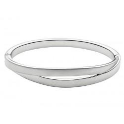 Buy Skagen Women's Bracelet Elin SKJ0714040