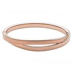 Buy Skagen Women's Bracelet Elin SKJ0715791