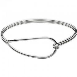 Buy Skagen Women's Bracelet Anette SKJ0721040
