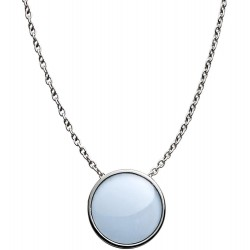 Buy Skagen Women's Necklace Sea Glass SKJ0790040