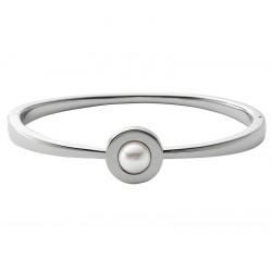Buy Skagen Women's Bracelet Agnethe SKJ0794040