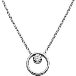 Buy Skagen Women's Necklace Elin SKJ0833040