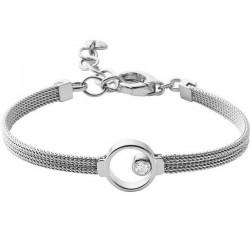 Buy Skagen Women's Bracelet Elin SKJ0834040