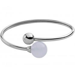 Buy Skagen Women's Bracelet Sea Glass SKJ0841040