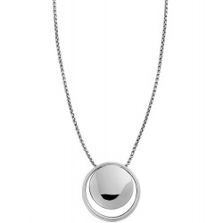 Skagen Women's Necklace Elin SKJ0844040