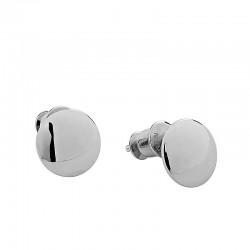 Skagen Women's Earrings Elin SKJ0845040