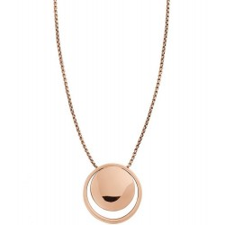 Buy Skagen Women's Necklace Elin SKJ0847791